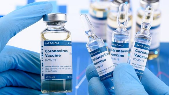 احتمال واردات یک محموله واکسن کرونا به کشور / آخرین وضعیت واکسن ایرانی کرونا