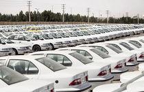 قیمت خودرو چقدر کاهش پیدا کرد؟ (جدول)