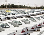 روی قیمت فعلی خودروها حساب باز نکنید