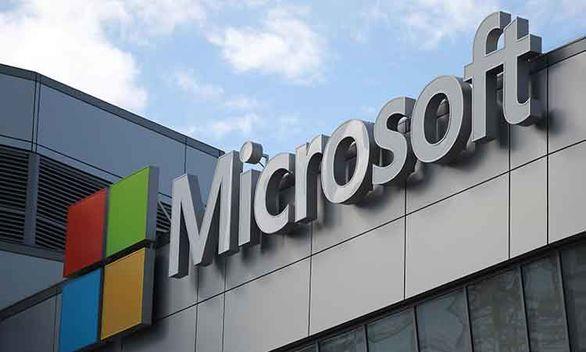 آغاز رسمی همکاری مایکروسافت و ب ام و