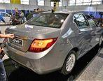 جزئیات فروش اعتباری 4 محصول ایران خودرو (قیمت)