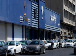 جزئیات مرحله دوم پیش فروش ایران خودرو