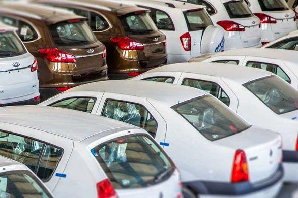منتظر دستورالعمل جدید قیمت گذاری خودرو باشید