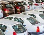 ماجرایی به نام «قیمت حاشیه بازار خودرو»