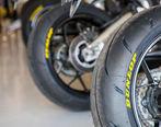 قیمت انواع لاستیک موتورسیکلت (به روزرسانی مرداد 1400)