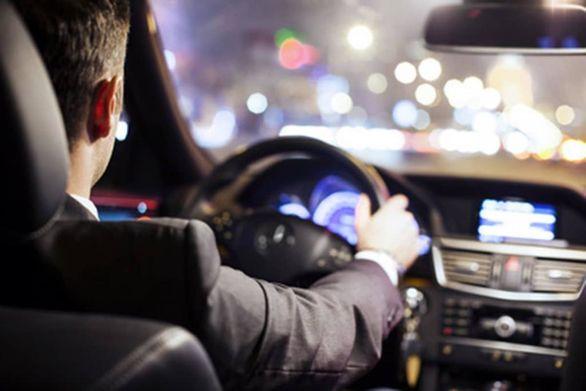 کارهای ساده ای که عمر خودروی شما را افزایش می دهند