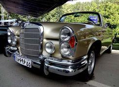 نحوه قیمت گذاری و خرید و فروش خودروهای کلاسیک در ایران