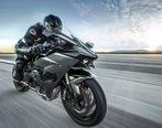 سریع ترین موتورسیکلت های تاریخ (تصاویر)