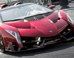 پشت پرده تولید خودروهای میلیون دلاری