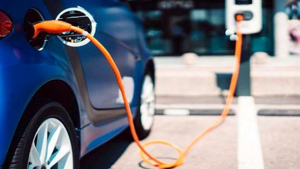 رقابت تنگانگ خودروهای برقی در بازار چین | فروش مایوس کننده تسلا
