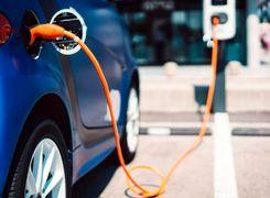 ارتباط عجیب بین شارژ خودروی برقی و خانه سازی