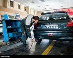 جزئیات طرح جدید «معاینه فنی ویژه» خودروها