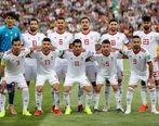 5 دلیل برای اینکه ایران در گروه خوبی افتاده است