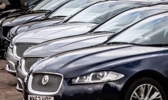 2019 سال رکورد حذف مشاغل خودرویی در دنیا