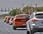 ماجرای مبهم مجوز 2 ماهه تردد خودروهای مناطق آزاد