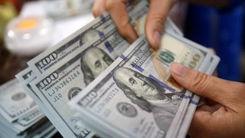 بانک ها دلار را امروز چند می خرند؟ سه شنبه 24 مهر