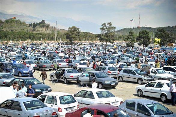 سود خودروسازی به جیب چه کسانی می رود؟