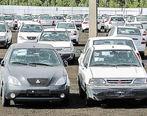 قیمت خودرو در بازار به ثبات رسید