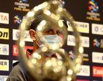 مسیر آسان پرسپولیس برای سومین حضور در فینال لیگ قهرمانان آسیا