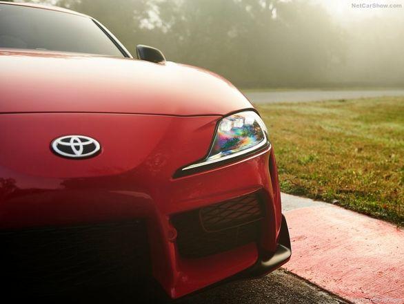 مهم ترین خودروهای تاریخ تویوتا