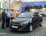 قیمت دستوری خودرو چالش اصلی خودروسازان