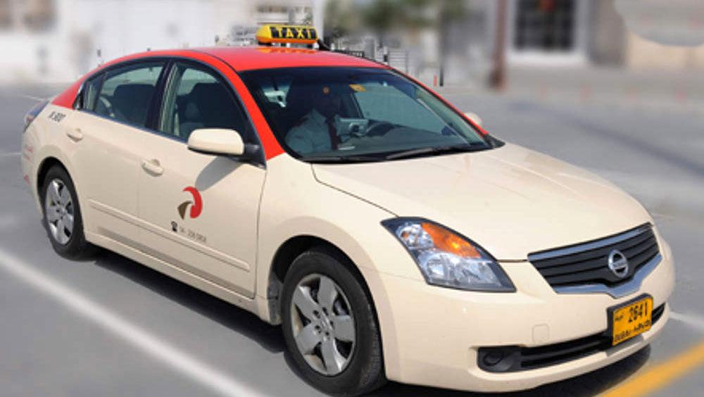 تاکسیهای دنیا؛ از سه چرخه تا سوناتا