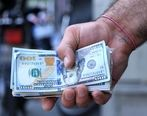 عرضه سنگین ۱۸۰میلیون دلار در بازار ارز/ احتمال کاهش بیشتر قیمتها