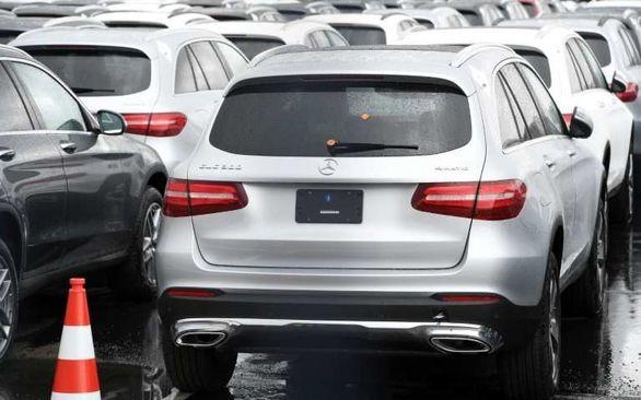 ماجرای  حوالههای ۳۰۰ میلیونی خودروهای وارداتی چیست؟
