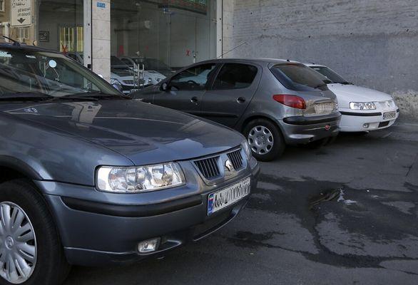 بازرسان وزارت صنعت وارد بازار خودرو شدند
