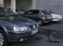 تاریخ آغاز کاهش قیمت خودرو مشخص شد