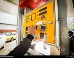 تکذیب یک شایعه پرتکرار در مورد بنزین!