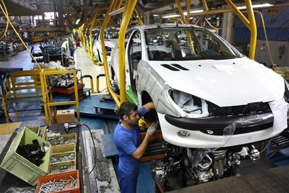 باید اثبات شود صنعت خودرو فشل است؟