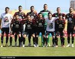 آخرین تیم گروه پرسپولیس در لیگ قهرمانان آسیا مشخص شد