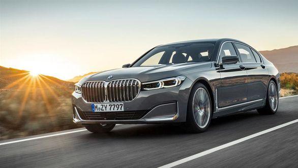 10 خودروی جدید با پیشرفته ترین فناوری