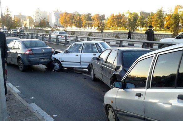 استانداردهای اجباری خودرو سخت گیرانه نیست