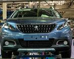 خودروسازان خارجی به بازار ایران بر می گردند؟