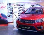 قیمت محصولات مدیران خودرو زیر ذره بین نظارت