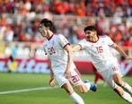 باشگاه بزرگ اروپایی به دنبال فوق ستاره ایرانی (جزئیات)