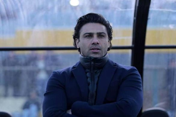 آتش افشاگری جدید فرهاد مجیدی دامان استقلال را گرفت