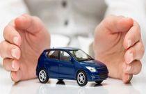 جزئیات بیشتر از افزایش نرخ بیمه شخص ثالث خودرو در سال 98