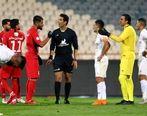 زمزمه تعطیل شدن بازی های لیگ برتر فوتبال ایران از هفته آینده