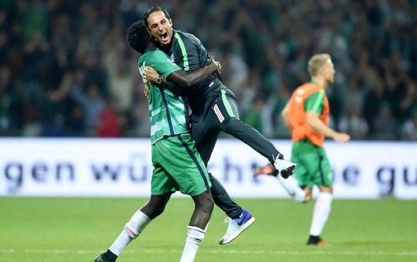 مربی مشهور ایرانی دستیار اسطوره فوتبال آلمان شد