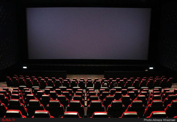 سینماها چه فیلم هایی را برای نوروز 98 اکران خواهند کرد؟