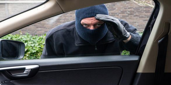 باید و نبایدهای امانت دادن خودرو/ مسؤولیت جرم و تخلف بر عهده مالک است