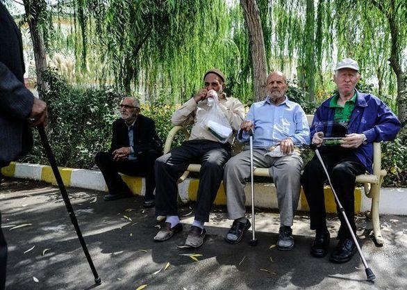 خبر خوش در مورد وام ضروری کارمندان بازنشسته دولت