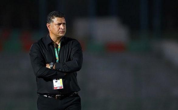 علی دایی یک گام به تیم ملی نزدیک شد