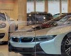 زمان اجرایی شدن مالیات خودروهای لوکس اعلام شد