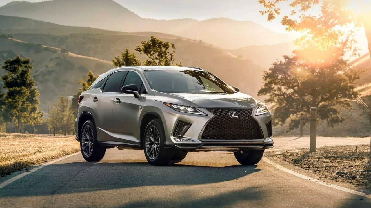 10 انتخاب برتر در بازار خودروی آمریکا و نمایش قدرت سامورایی ها! (+عکس)