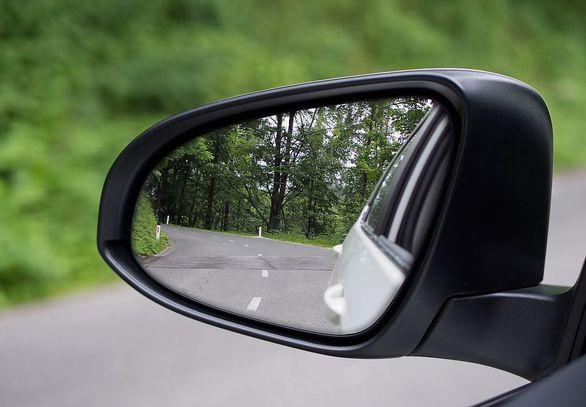 قیمت انواع آینه بغل خودرو + جدول