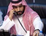 موج انصراف شرکتهای غربی از حضور در کنفرانس سرمایهگذاری عربستان